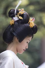kanzashi hair ornaments png