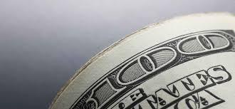 10 ways to finance your business inc com