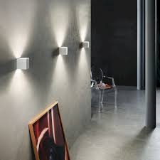 italia design studio italia design laser cube