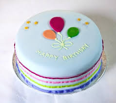 cake and balloon delivery balloon birthday cake cakes and balloons delivery philippines sellit