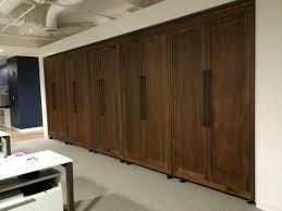true flat sliding doors non warping patented honeycomb panels