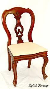 Patio Furniture Leg Caps by Chair Leg Caps Amazon Chair Covers Chair Leg Caps For Wood