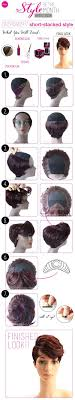 sew in bob marley hair in ta 57 best step by step hair images on pinterest braids hair and