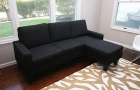 Sleeper Sofa Furniture Sofa Modern Style Sectional Sleeper Sofa Ikea Sectional Sofa