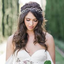 Cheap Makeup Artist For Wedding Design Visage Orange County And Los Angeles Hair And Makeup