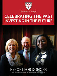Dawson Bedroom Set Badcock Somerville College Donor Report 2015 16 By Somerville College Issuu