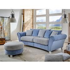 wohnzimmer blau beige uncategorized kühles wohnzimmer blau beige mit design wohnzimmer