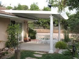 Free Standing Patio Plans Carport Plans Free Standing Gable Hip Roof Free Standing Patio Cover