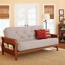 futon ideas roselawnlutheran