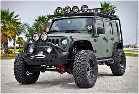 wheels for jeep jeep wrangler jeeps jeep wrangler and wheels