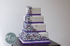 21 butterfly wedding cakes tropicaltanning info