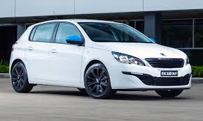 peugeot 2015 2015 peugeot 308 total package limited edition lands in australia