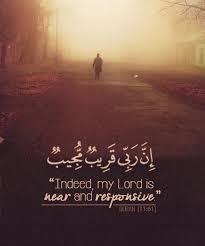 quran quotes in 1 quran