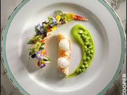nouveau cuisine 57 keller dinnerware keller dishes asuntospublicos org