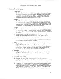 Notice Of Termination Of Notice Of Commencement by Converted By Edgarwiz