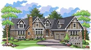 Tudor Style House Plans Apartments Tudor Style House Plans Tudor Style House Plan Beds