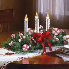 How To Decorate Your Home For Christmas Home Design 87 Exciting How To Decorate A Rooms