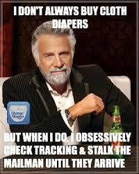 Baby Diaper Meme - cloth diaper humor memes cloth diaper style part ii