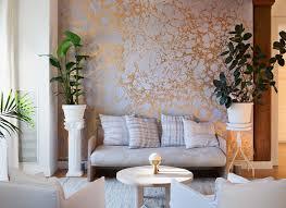 wallpapers interior design brooklyn wallpaper fanatics go wild with their loft walls brownstoner