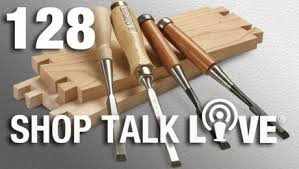 shop talk live page 3 of 15 finewoodworking