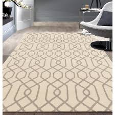 how to pick out an area rug thrift this look traditional casual living room designed decor
