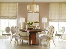 Baker Dining Room Furniture Great Design Made To Measure Please Be Seated Huffpost
