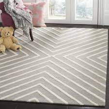 Area Rugs For Boys Room Tween 3x5 4x6 Rugs For Less Overstock