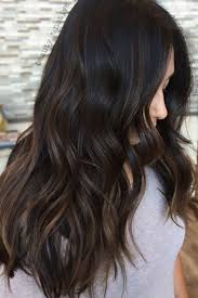hair colours 15 hair color ideas and styles for 2018 best hair colors and