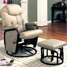 86 best gliders images on pinterest gliders glider chair and