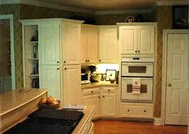 kitchen pantry cabinet with microwave shelf kitchen tall kitchen pantry cabinets microwave storage cabinet