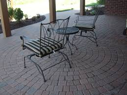 122 best brick pavers images on pinterest brick pavers bricks