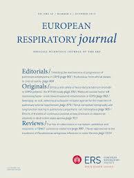 Rational K Hen Protecting The Tuberculosis Drug Pipeline Stating The Case For