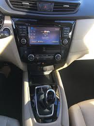 Nissan Rogue Hybrid - stealth stellar stylish shebuyscars 2017 nissan rogue hybrid