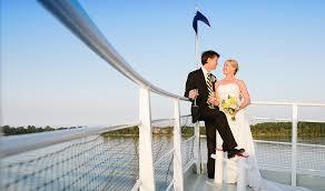 cruise ship weddings amazing cruise ship wedding ideas weddceremony