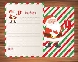 14 best christmas list all i want for christmas images on