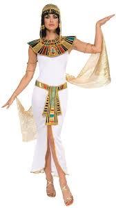 Egyptian Goddess Costume Buycostumes Com Best 25 Nefertiti Costume Ideas On Pinterest Goddess Dress