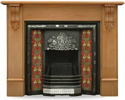 product categories cast fireplaces