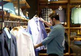 one stop shopping 3 premium you can get at uniqlo