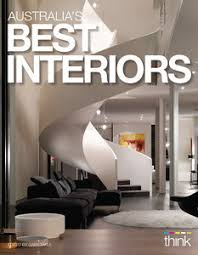 Best Home Interior Design Pdf s Decorating Design Ideas