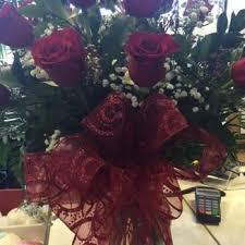kissimmee florist s floral llc 96 photos 12 reviews florists 4404 s