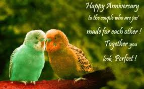 161 happy wedding marriage anniversary image wallpapers free