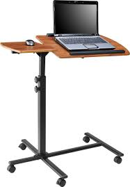 Ikea Sit Stand Desk by Desk Convertible Standing Desk With Regard To Impressive