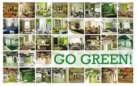 wandgestaltung gr n wandgestaltung wohnzimmer grun braun für fur objektiv auf