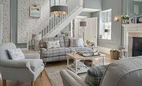 home page laura ashley