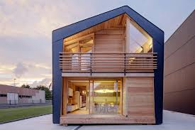 Small Energy Efficient Homes Most Energy Efficient Home Building Materials Decor Homes For In