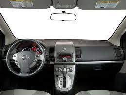 nissan sentra interior 2017 2010 nissan sentra price trims options specs photos reviews