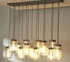 mason jar lights lowes ball mason jar pendant lights s s pendant lights lowes