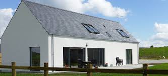 eco house design plans uk self build house kits from hebridean contemporary hom