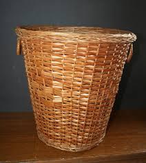 waste bins u0026 dustbins household u0026 laundry supplies home