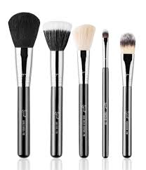 beauty makeup brushes u0026 applicators dillards com